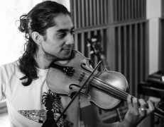 violin-bajomismanos.jpg
