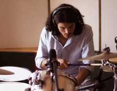 drums-alonsorojas.jpg