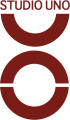 Studio Uno - Logotipo